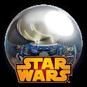 星球大战弹球:Star Wars Pinball