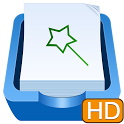 文件大师HD:File...