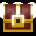 像素地下城:Pixel Dungeon 1.9.2a