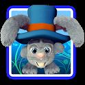 小兔回家:Bunny Mania 2