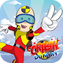 模型人大冒险:Crash_Dummy