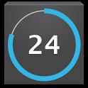 倒数日小工具:Countdown Widget1.3.4