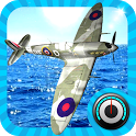 决战中途岛:Combat Flight Midway Battle