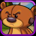 暴熊大战:Grumpy Bears 1.1.09