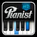 钢琴家:Pianist HD