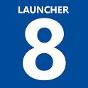 Launcher 8 1.7f