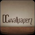 DCwallpaperZ 1.8