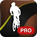 Runtastic Mountain Bike PRO 2.0.1