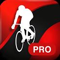 Runtastic Road Bike PRO 3.0.1