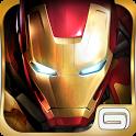 钢铁侠3:Iron Ma...