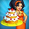 蛋糕工坊之主街:Cake Mania Main Street 1.4.6