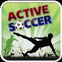 动感足球:Active Soccer