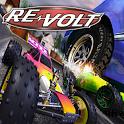 梦幻遥控车:RE-VOLT Classic Premium 1.0.2
