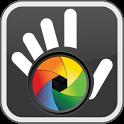 实时取色:Color Grab 3.3.3