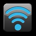 WiFi File Transfer Pro 1.0.9