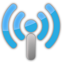 WiFi Manager:无...