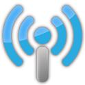 无线网络管理专...
