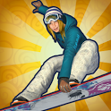 滑雪无极限:SummitX Snowboarding 1.0.3