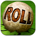 翻滚吧巨石:Roll Boulder Smash! 1.1