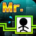 躲避先生:Mr.Space!! 1.1.0