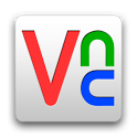 VNC控制:VNC Viewer 2.1.1.019679