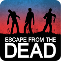 飞跃死城:Escape from the Dead