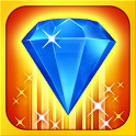 Bejeweled Blitz 1.23.1.15