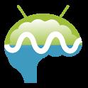 调节大脑:Mindroid 3.2