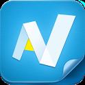 ArcNote 1.6.2