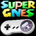 超级任天堂模拟器:SuperGNES