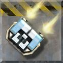 重力坦克:Undroid 1.2.1