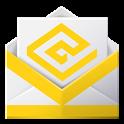 Kat Mail Pro 1.6.2