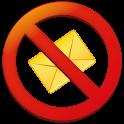 短信拦截:smsBlocker by Optinno 8.0.22
