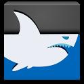 比特鲨:bitShark...