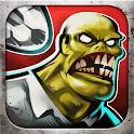僵尸足球:Undead Soccer 1.3