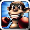 猴子拳击:Monkey Boxing 1.05