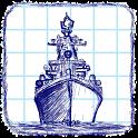 Battleship超级战舰