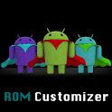 ROM Customizer 2.13