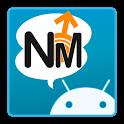 刷机备份管理器:Nandroid Manager 2.4.2