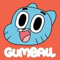 阿甘妙世界:The Amazing World of Gumball 1.1