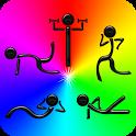 每日锻炼:Daily Workouts