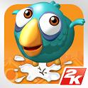 鸟屎乱飞:Turd Birds 1.2.0.67503