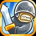 王邦保衛戰:Kingdom Rush