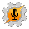 Tasker声控插件:AutoVoice