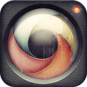 复古滤镜:XnRetro Pro 1.76