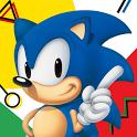 Sonic The Hedgehog 1.0.4