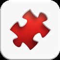 拼图达人:Puzzle Man