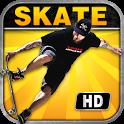 滑板派对:Mike V:Skateboard Party HD 1.2.5