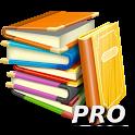 简易笔记本:Notebooks Pro