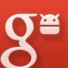 谷歌应用下载器...